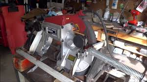 harbor freight bandsaw stand. harbor freight portable bandsaw stand /table, horizontal and vertical, - youtube b
