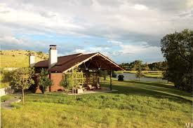 Baby Nursery Country Style Homes Harkaway Homes Classic Classic Country Style Homes