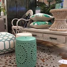 coast furniture and interiors. these beautiful oz coast collections infuse neutrals with aqua hues varying pattern and texture furniture interiors