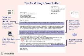Write the letter in a manner that touches the heart of the reader. Job Application Letter Format And Writing Tips