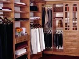 the huntington closet cabinet company long island closets