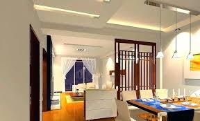 low ceiling lighting solutions bedroom light fixtures for low ceilings ceiling lights low profile ceiling light