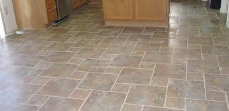 Attractive Fabulous Laminate Flooring That Looks Like Stone With Flooring Renovation  Alstom Construction Inc Good Looking