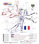 Napoleonic Era Tactics