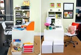 simply organized home office. csmonitor with organize office simply organized home