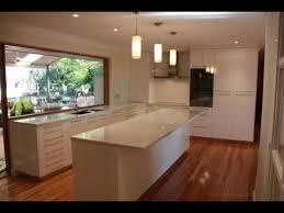 Kitchen Renovations Small Kitchen Renovation Ideas YouTube Fascinating Kitchen Renovations Ideas