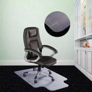 durable pvc home office chair. ktaxon 36 durable pvc home office chair e