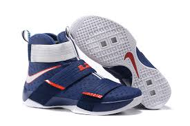 lebron james shoes soldier 10 low. nike lebron james 10 soldier usa basketball shoes low