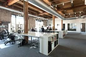 office space design software.  Office Loft Office Space Design Home Software Free Download On Office Space Design Software