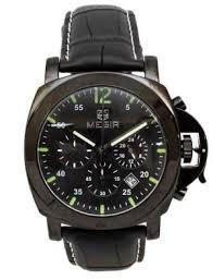 best men s sport watch and fitness smart bracelets in review best men s sport watch and fitness smart bracelets in review