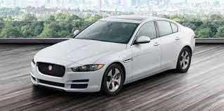 2018 jaguar models. unique 2018 xe and 2018 jaguar models