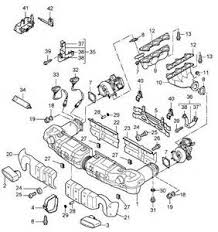 porsche cayenne cooling system porsche gt likewise porsche boxster engine diagram together porsche cayenne