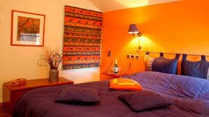 orange bedroom colors. Perfect Orange BedroomOutstanding Orange Bedroom Colour Schemes Combination For Ideas  Paint Colors Bedrooms Color Home Design And
