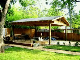 full size of carports steel carport shelter american metal carports large for cost of