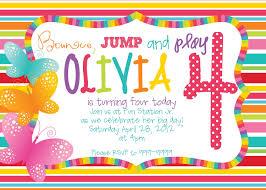 rainbow birthday invitations birthday invitations template rainbow unicorn birthday invitations
