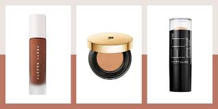 10 best foundations for oily skin 2018 good powder and liquid foundation for oily acne e skin