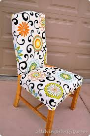 how-to-upholster-a-chair[4]