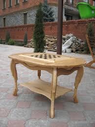 Творческий проект по столярному делу шахматный столик  c documents and settings admin Мои документы 1 prodaem