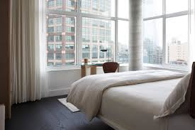 New York Hotels With 2 Bedroom Suites Soho Hotel Nyc Boutique Hotel The James New York