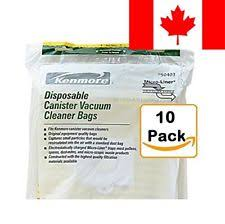 kenmore vacuum bags 50403. kenmore vacuum cleaner bags ebay 50403
