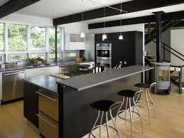 Modern Kitchen Island Design Modern Kitchen 53 Best Modern Kitchen Designs Ideas Kitchen