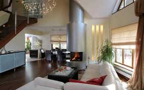 Living Room Fireplace Designs Luxury Living Room Ideas Fantastic Gypsum Board Ceiling With