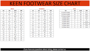 Toddler Shoe Size Chart Clarks Best Picture Of Chart