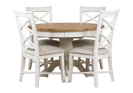 Full Size of Chair:elegant Extending Round Dining Table And Chairs  4dc7b349a6744 Chair Lovely Extending ...