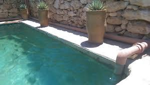 small inground pool kits inground pool s installed diy inground pool