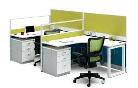 office cubicle design. Office Cube Design Cubicle Layout Modern Cubicles. Shade Systems. Furniture I