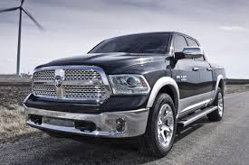 dodge ram 2014. Exellent Dodge 2014 Ram 1500 New Car Review Featured Image Large Thumb0 With Dodge