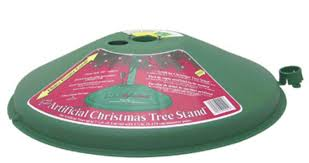 Large Christmas Tree Stand Ez Artificial Christmas Tree Stand For 75 Foot Trees Walmartcom