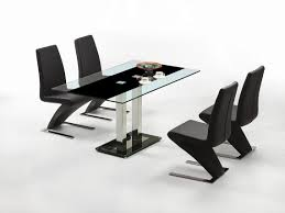dining table set modern dining table set designs sibilco solid