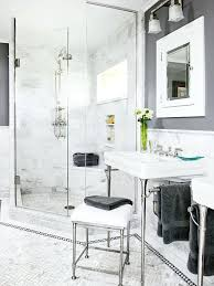 Transitional bathroom ideas Bath Black Grey And White Bathroom Ideas Transitional Bathroom Black And White Bathroom Decor Pictures Hhoainfo Black Grey And White Bathroom Ideas Transitional Bathroom Black And