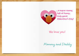 Create Custom Valentines Day Cards With Cardstore A Moms