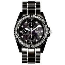 bulova watches mens crystal watches gucci watch bulova 98e003 diamond men s watch  clothing adds for your desire