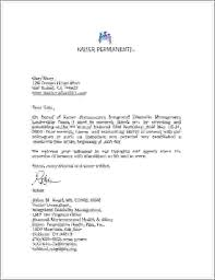Kaiser Fake Doctors Note Fake Doctors Note Template Awesome Doctors Report Template