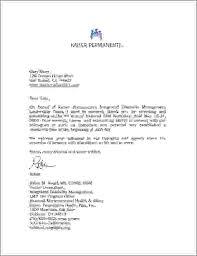 Doctors Note Kaiser Permanente Kaiser Doctors Note Template Lscign