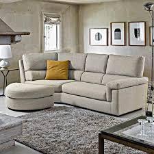 Divani letto matrimoniali e singoli poltrone letto materassi per divani letto. Il Nuovo Catalogo Poltronesofa