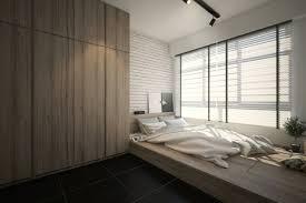 low platform beds with storage.  Platform Bedroom Platform Bed Photo  6 Intended Low Platform Beds With Storage S