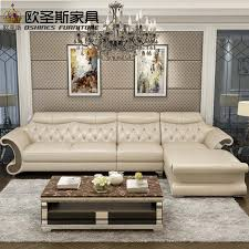 Modern bright living room Led Track Light Beautiful Post Modern Bright Colored Sleeper Couch Living Room Stailess Steel Frame Buffalo Leather Sofa Set Aliexpress Online Shop Beautiful Post Modern Bright Colored Sleeper Couch