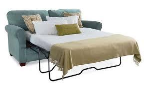 Full Sofa Sleeper Sale Sofa Convertible Sofa Bed With Storage 2 Stunning Full Sofa