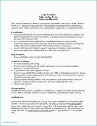 10 Office Assistant Cover Letter Examples Proposal Sample
