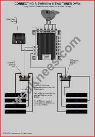 directv deca wiring diagram directv swm wiring diagrams and directv deca wiring diagram directv swm wiring diagrams and resources