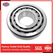 Roller Bearing Size Chart Mm Bearing 25 52 19 25mm Size Chart 32205 Factory Tapered Roller Bearing