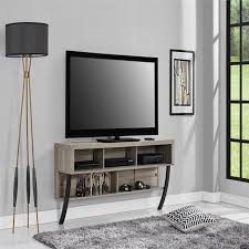 tv console with mount.  Console Wall Mount TV Console Floating Stand 60 On Tv With E