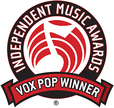 mystic sea vox pop winner new age song 16th annual imas