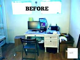 organizing office space. Organizing An Office Organize Space Home Desk Adorable Organized In .