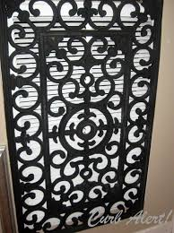 Decorative Return Air Vent Cover Decorative Air Return Vent Covers Wall Home And Furnitures Reference