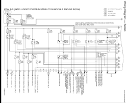 nissan wiring diagram wiring diagram and hernes need an audio wiring diagram for a 2003 nissan xterra